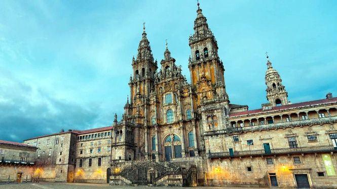 El universo del Cascanueces llega a Santiago de Compostela