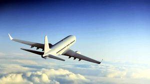 Asientos más cómodos y Wi-Fi a bordo, lo más demandado por los viajeros de avión en 2019