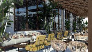 Be Live Hotels invierte 22 millones en su séptimo hotel en República Dominicana