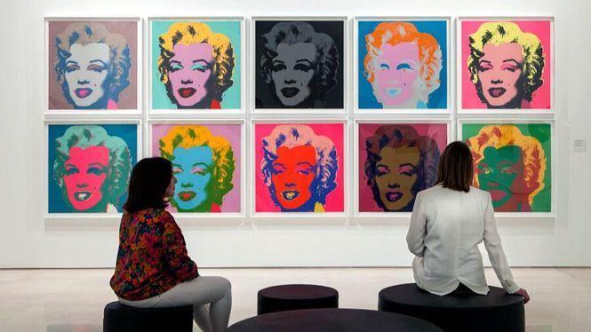 En 2018 el Museo Picasso Málaga vuelve a superar los 600.000 visitantes