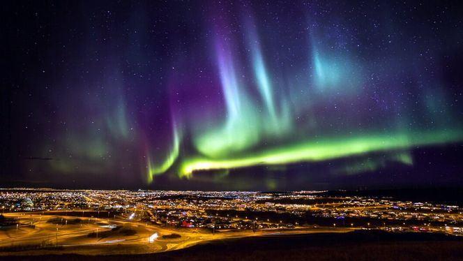 Islandia: Wellness y gastronomía en la frontera ártica de Europa