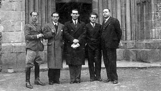 El primer libro de Federico García Lorca regresa en el centenario de su publicación