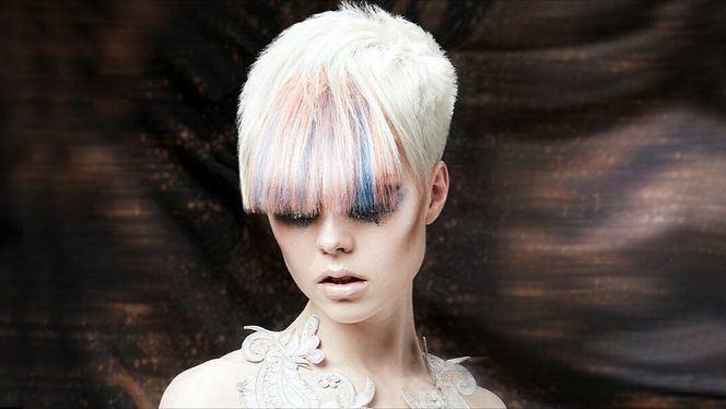 Cortes, peinados y colores que se llevarán en 2019