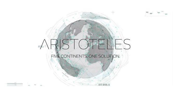 La mayor fundación independiente de inversiones de Suiza adopta la plataforma Aristóteles