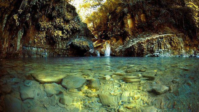 Republica Dominicana promocionará en FITUR sus segmentos turísticos más emergentes