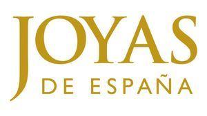 Joyas de España, referente del turismo de lujo nacional