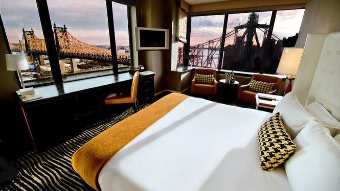 Los hoteles independientes ante las nuevas tendencias digitales en el sector