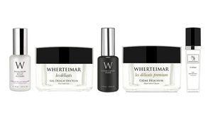 Cinco cosméticos para empezar bien el año