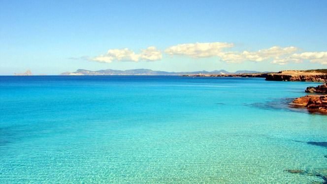 Formentera viaja a FITUR para presentar todos sus encantos
