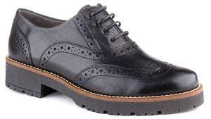 Zapatos en los que vale la pena invertir en rebajas
