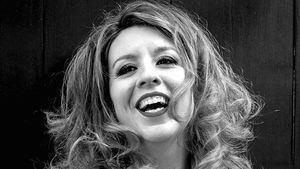 Música barroca en el Auditorio MPM con la soprano Berna Perles