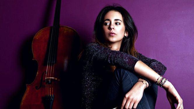 El primer concierto a cargo de jóvenes artistas emergentes en el marco de Ordino Clàssic
