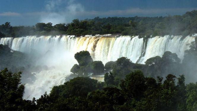 Naturaleza y biodiversidad protagonizarán la oferta argentina en FITUR 2019