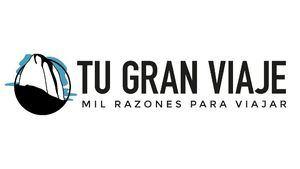 El Independiente incorpora la web Tu Gran Viaje a su oferta informativa