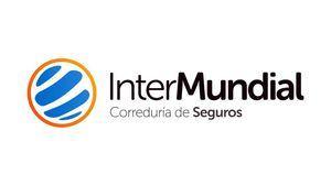 InterMundial incrementa los límites en gastos médicos de sus seguros de viaje