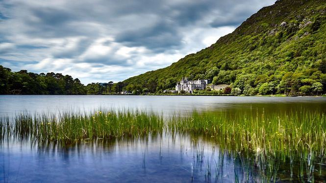 Diez razones por las que viajar a Irlanda este 2019