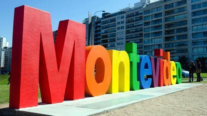 Montevideo participa de nuevo en FITUR