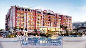 Sercotel Hotels suma un nuevo hotel en Alicante