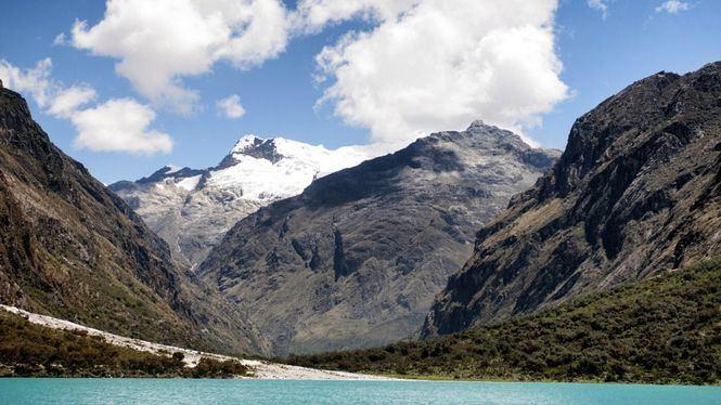 Peru se consolida como destino de Aventura en FITUR