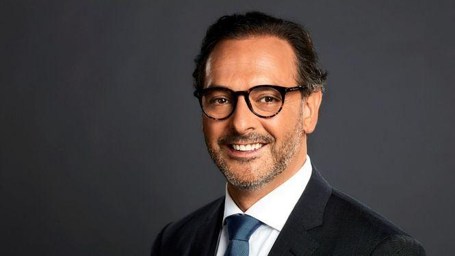 João Fernandes: Presidente de la Región de Turismo del Algarve