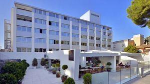 Los hoteles INNSiDE by Meliá presentan en FITUR 2019 su nueva filosofía de marca