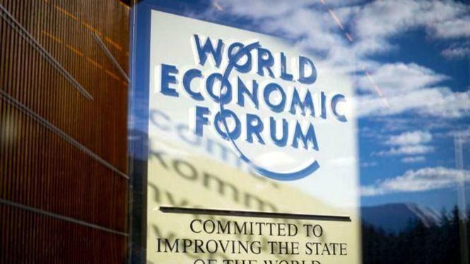 Grupo Iberostar participará en el Foro Económico de Davos