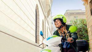 eCooltra y Moovit colaboran para una movilidad más fácil y eco en las ciudades