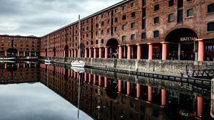 Tate de Liverpool