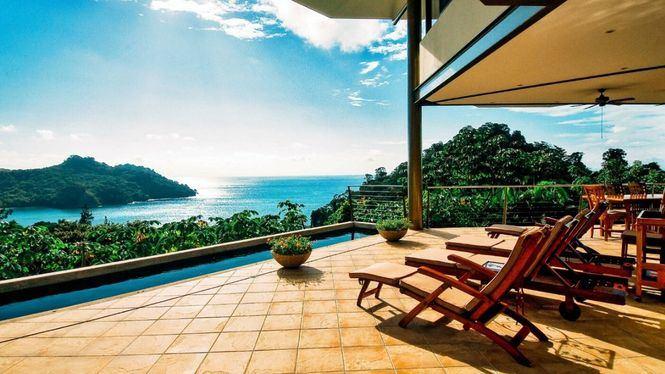 17ª Edición de los Premios Travellers Choice Hoteles 2019