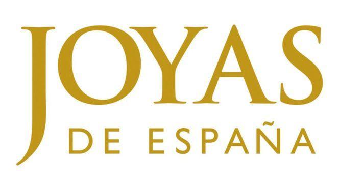 Turismo de lujo para invidentes. Joyas de España lo hace posible