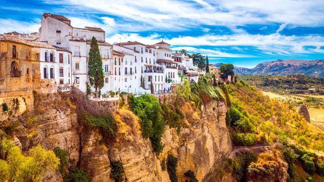 Tendencias 2019, los viajes temáticos cortos a destinos no mainstream lideran el mercado turístico