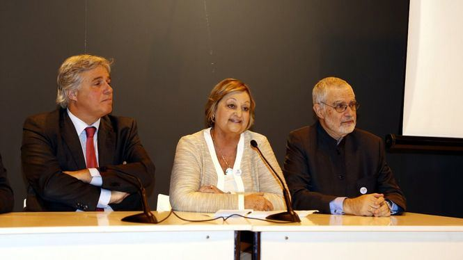 Uruguay presenta en Fitur su plan de Turismo Horizonte 2030