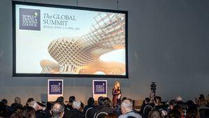 El turismo representa el 10,4% del PIB mundial y genera 1 de cada 10 empleos