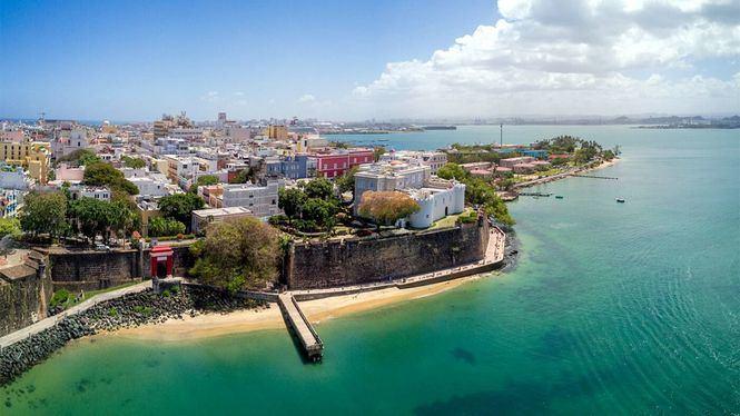 Discover Puerto Rico presenta sus novedades turísticas en FITUR