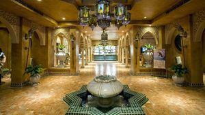 El Kenting Amanda de Taiwán nombrado cuarto mejor hotel del mundo por Tripadvisor