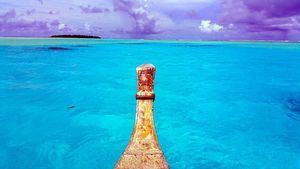 Islas Cook crece como destino turístico en España