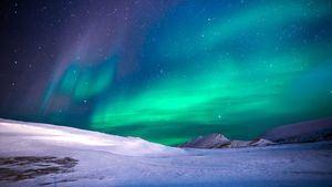 Viajes o excursiones con frío