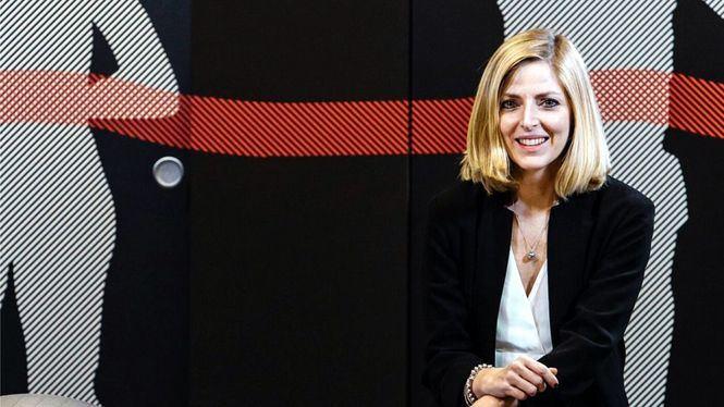 Veronica Diquattro, nombrada vicepresidenta ejecutiva de Dazn España
