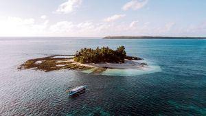 Isla de Guyam