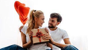 El Hotel Miguel Angel celebra San Valentín durante todo Febrero