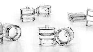 El 75% de los europeos elige productos de cosmética y farmacia envasados en vidrio