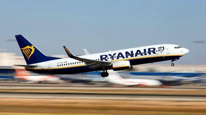 Ryanair lanza una nueva ruta entre Palma de Mallorca y Milán