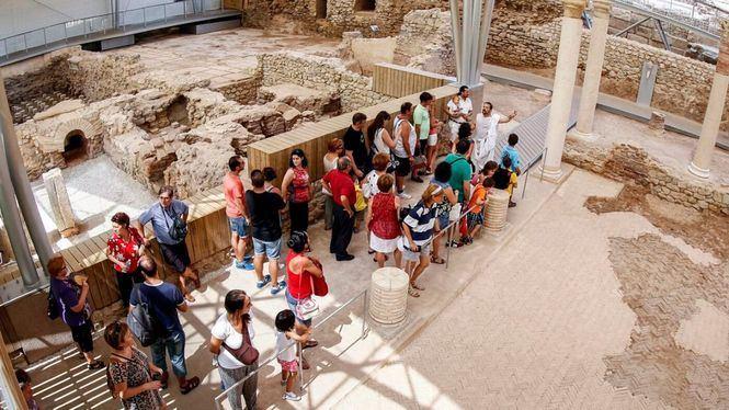 Atrápalo señala a Cartagena como destino de tendencia en 2019