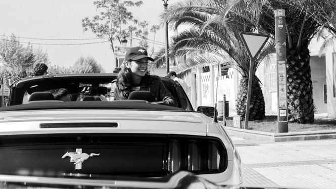 Amor sobre ruedas, la propuesta de Mustang Road para San Valentín