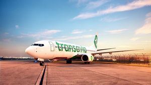 Transavia vuela a Holanda, desde 17 destinos españoles, en el año Rembrandt