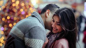 Alimentos para mejorar tus relaciones sexuales en San Valentín