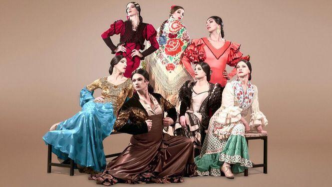 Los Teatros del Canal estrenan ¡Viva! de Manuel Liñán