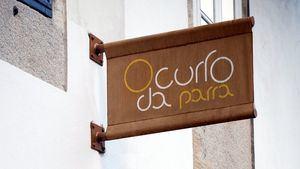 O Curro Da Parra - Santiago de Compostela