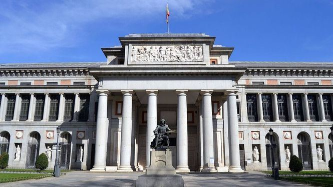 La exposición conmemorativa del Bicentenario del Prado supera los 200.000 visitantes