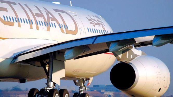Gulf Air anuncia Málaga - Costa del Sol como el primero nuevo destino de la aerolínea